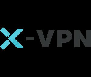 خرید x vpn